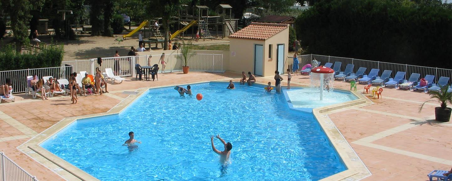 layer diapo piscine ext