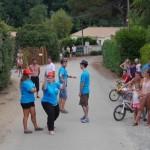 camping familial vendee juillet
