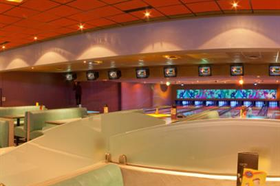 bowling-le-nagada-challans