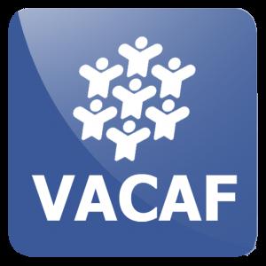 camping vendée VACAF