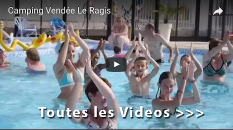 video Vendee