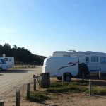 circuit camping car vendee